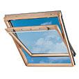 Мансардное окно Velux GZL F06